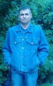 знакомства без регистрации в ангарске фото телефон